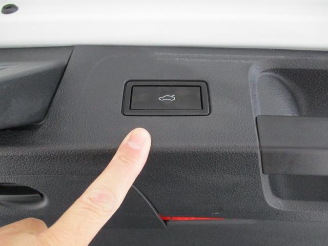 TSIハイライン 純正ナビディカバープロ バックカメラ ETC レザーシート パワーバックドア レーンキープアシスト ACCアダプティブクルーズ 運転席マッサージシート  前席シートヒーター 整備保証付き(33枚目)