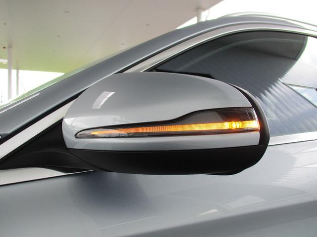 C180 ステーションワゴン スポーツ AMGスタイリング オートハイビーム 電動レザーシート バンパーセンサー メモリー機能付きパワーシート ヘッドアップディスプレイ 純正ナビ ブルートゥース AACクルーズコントロール 電動トランク(24枚目)