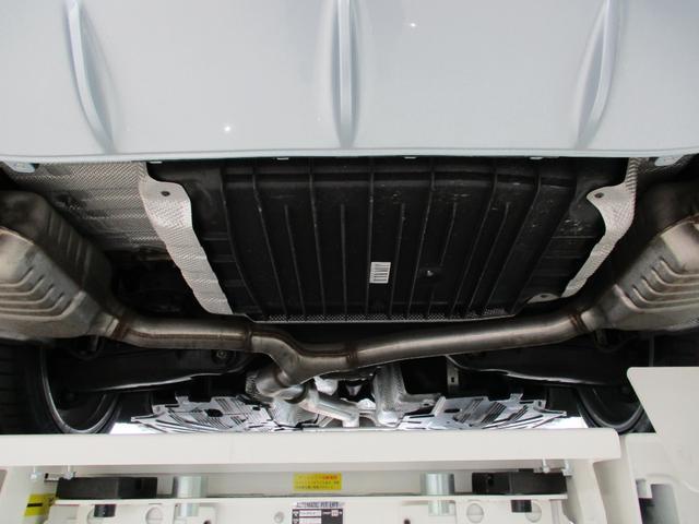 C180 ステーションワゴン スポーツ AMGスタイリング オートハイビーム 電動レザーシート バンパーセンサー メモリー機能付きパワーシート ヘッドアップディスプレイ 純正ナビ ブルートゥース AACクルーズコントロール 電動トランク(41枚目)