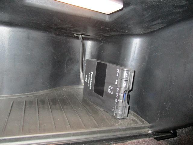 116i 純正ナビ CD DVD USB Bluetooth ETC キーレス LEDポジション バイキセノンライト オートライト オートワイパー プッシュスタート 専門整備 半年保証付き(21枚目)