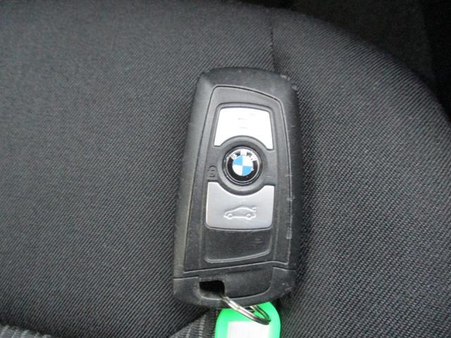 116i 純正ナビ CD DVD USB Bluetooth ETC キーレス LEDポジション バイキセノンライト オートライト オートワイパー プッシュスタート 専門整備 半年保証付き(22枚目)