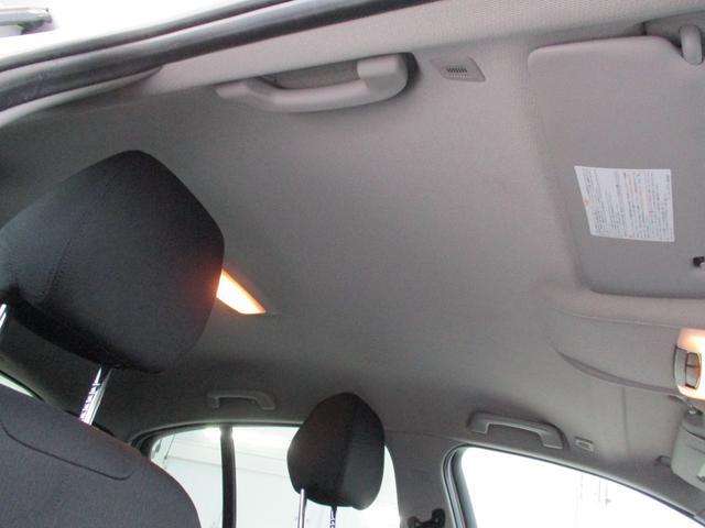 116i 純正ナビ CD DVD USB Bluetooth ETC キーレス LEDポジション バイキセノンライト オートライト オートワイパー プッシュスタート 専門整備 半年保証付き(23枚目)