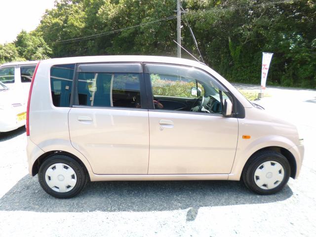 「ダイハツ」「ムーヴ」「コンパクトカー」「熊本県」の中古車4