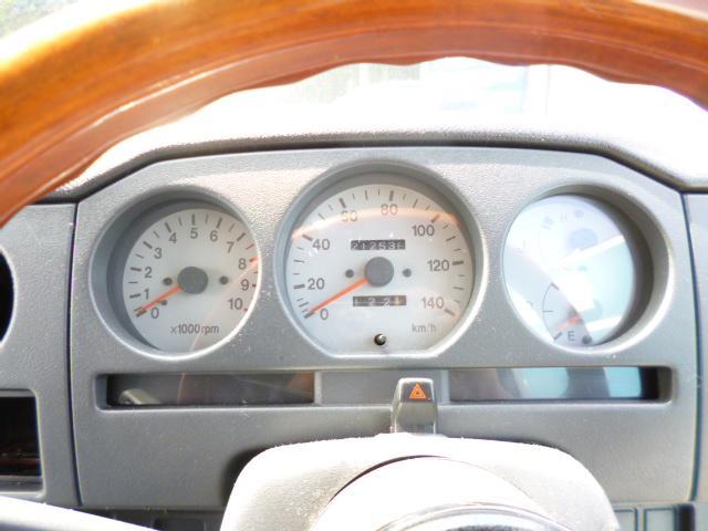 「スズキ」「ジムニー」「コンパクトカー」「熊本県」の中古車10