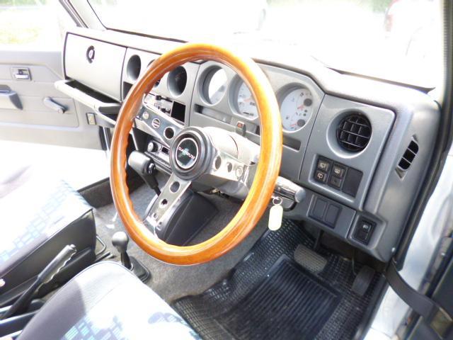 「スズキ」「ジムニー」「コンパクトカー」「熊本県」の中古車11