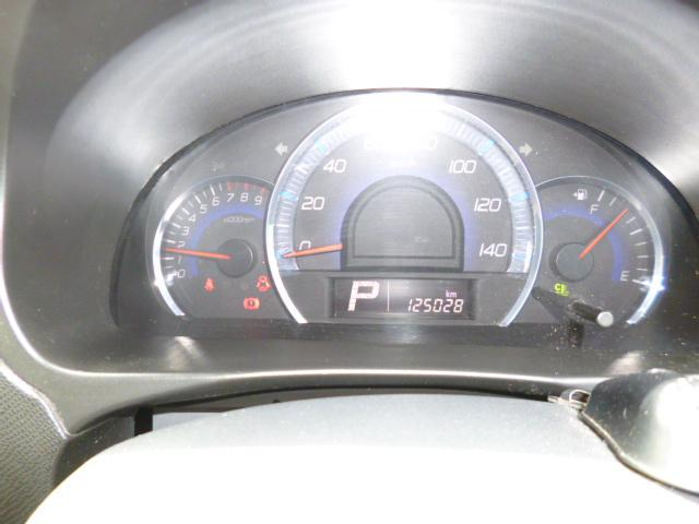 「スズキ」「ワゴンRスティングレー」「コンパクトカー」「熊本県」の中古車18