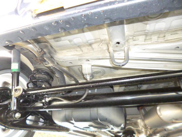 「スズキ」「ワゴンRスティングレー」「コンパクトカー」「熊本県」の中古車31