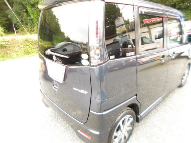 「スズキ」「パレットSW」「コンパクトカー」「熊本県」の中古車8