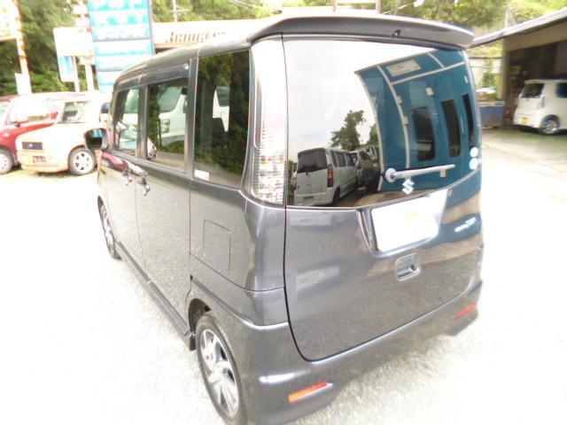 「スズキ」「パレットSW」「コンパクトカー」「熊本県」の中古車9