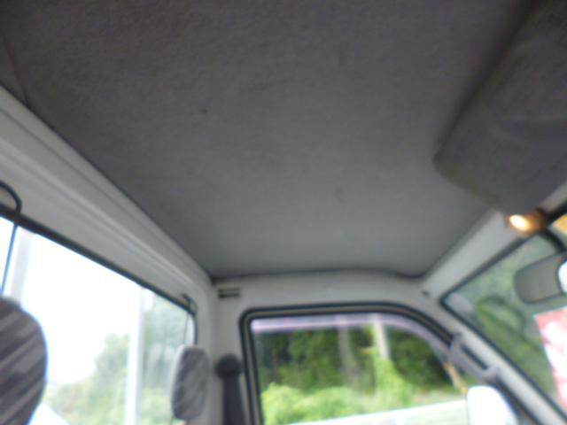 「ダイハツ」「ハイゼットトラック」「トラック」「熊本県」の中古車17