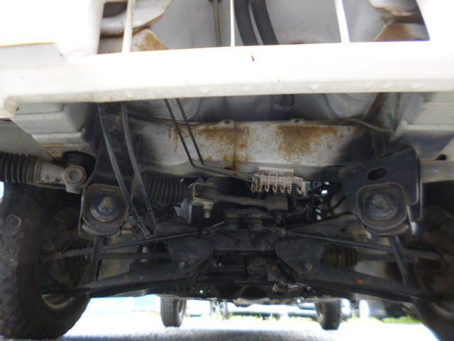 「ダイハツ」「ハイゼットトラック」「トラック」「熊本県」の中古車24
