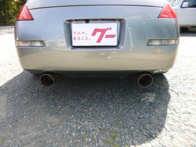 「日産」「フェアレディZ」「クーペ」「熊本県」の中古車9