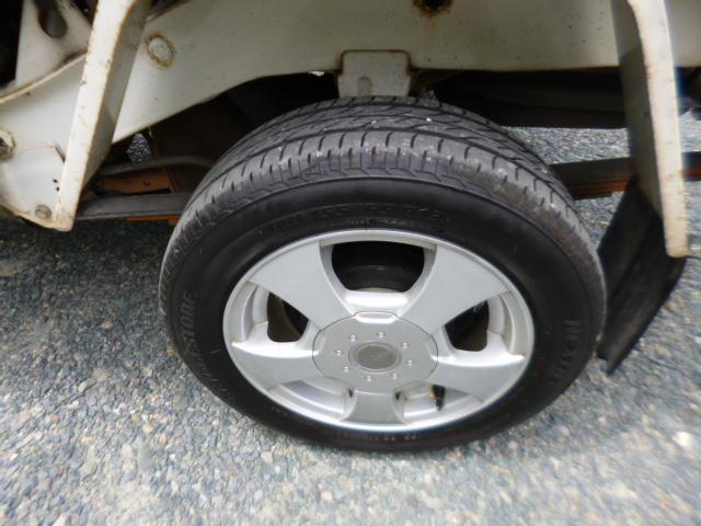 「ダイハツ」「ハイゼットトラック」「トラック」「熊本県」の中古車21