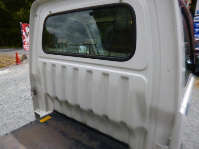 「ダイハツ」「ハイゼットトラック」「トラック」「熊本県」の中古車28