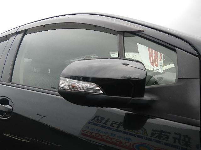 トヨタ ヴィッツ RS Cパッケージ スポーティーパドルシフト ETC エアロ