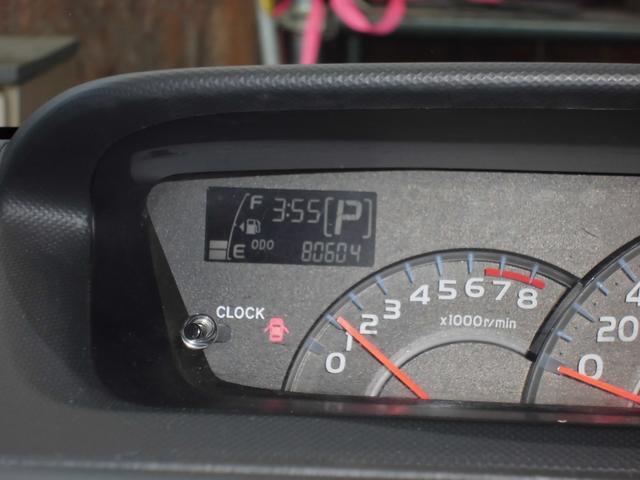 トヨタ bB Z エアロ-Gパッケージ スマートキー HID HDDナビ