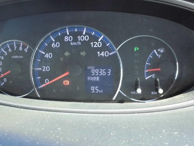 カスタム S オートエアコン HID キーレス(11枚目)