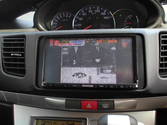 カスタム S オートエアコン HID キーレス(13枚目)