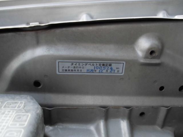「三菱」「パジェロミニ」「コンパクトカー」「熊本県」の中古車22