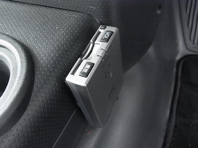 トヨタ FJクルーザー ベースグレード メモリーナビフルセグTV Bカメラ ETC