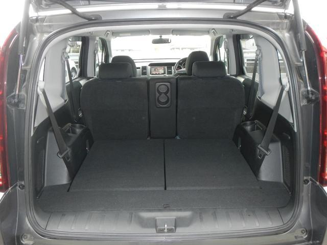 「ホンダ」「クロスロード」「SUV・クロカン」「熊本県」の中古車12