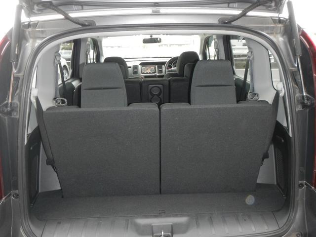 「ホンダ」「クロスロード」「SUV・クロカン」「熊本県」の中古車13