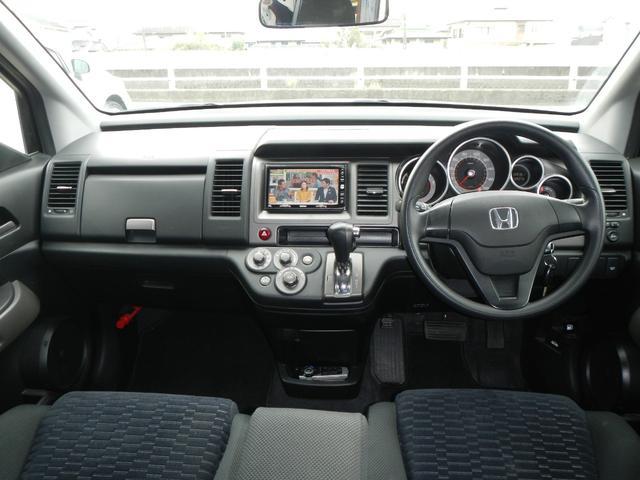 「ホンダ」「クロスロード」「SUV・クロカン」「熊本県」の中古車16