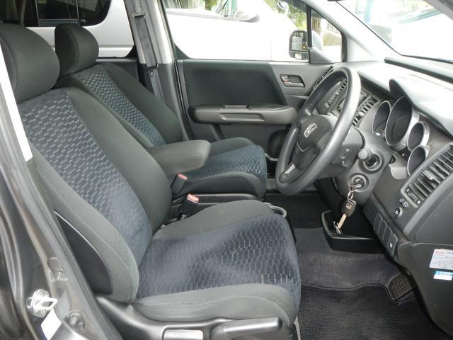 「ホンダ」「クロスロード」「SUV・クロカン」「熊本県」の中古車17