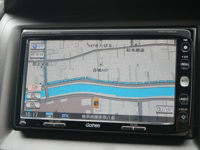 「ホンダ」「クロスロード」「SUV・クロカン」「熊本県」の中古車19