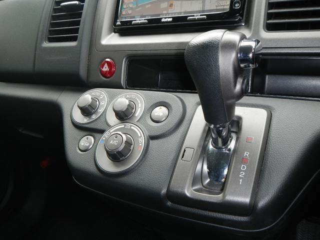 「ホンダ」「クロスロード」「SUV・クロカン」「熊本県」の中古車22