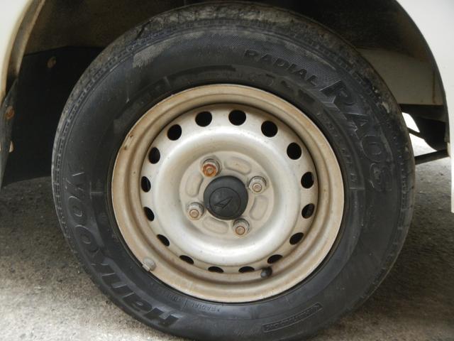 「ダイハツ」「ハイゼットトラック」「トラック」「熊本県」の中古車4