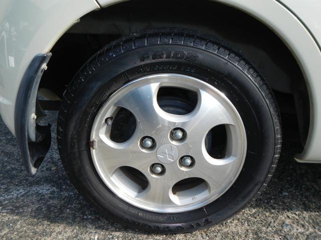 「三菱」「eKワゴン」「コンパクトカー」「熊本県」の中古車4