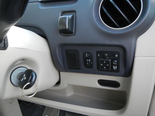 「三菱」「eKワゴン」「コンパクトカー」「熊本県」の中古車17