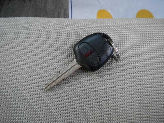 「三菱」「eKワゴン」「コンパクトカー」「熊本県」の中古車18