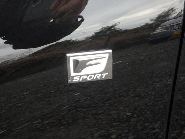 レクサス IS IS300h Fスポーツ 4本出し マフラー