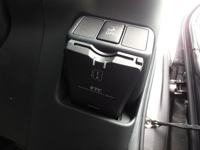 S スマートキー ナビTV Bluetooth オートライト(12枚目)