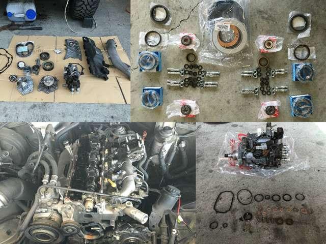 「トヨタ」「ランドクルーザー70」「SUV・クロカン」「熊本県」の中古車2