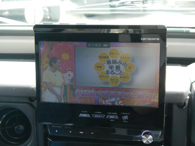 「トヨタ」「ランドクルーザー70」「SUV・クロカン」「熊本県」の中古車5