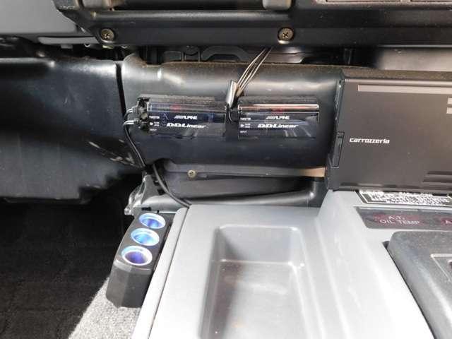 「トヨタ」「ランドクルーザー70」「SUV・クロカン」「熊本県」の中古車11