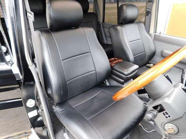 「トヨタ」「ランドクルーザー70」「SUV・クロカン」「熊本県」の中古車12