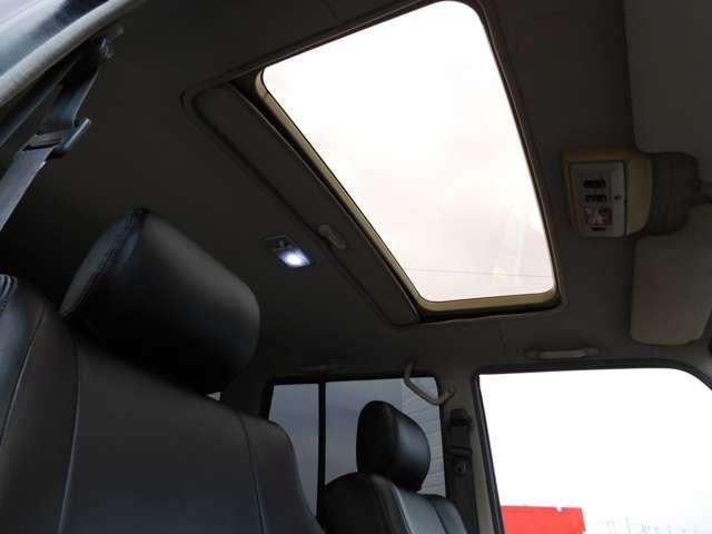 「トヨタ」「ランドクルーザー70」「SUV・クロカン」「熊本県」の中古車13