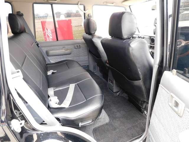 「トヨタ」「ランドクルーザー70」「SUV・クロカン」「熊本県」の中古車14