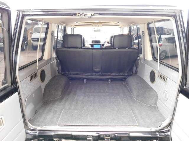 「トヨタ」「ランドクルーザー70」「SUV・クロカン」「熊本県」の中古車17