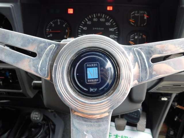 「トヨタ」「ランドクルーザー70」「SUV・クロカン」「熊本県」の中古車19