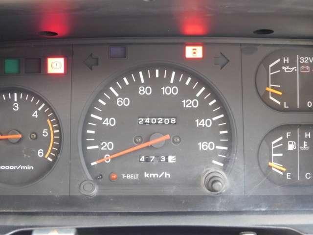 「トヨタ」「ランドクルーザー70」「SUV・クロカン」「熊本県」の中古車20