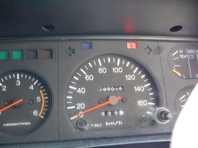 「トヨタ」「ランドクルーザー70」「SUV・クロカン」「熊本県」の中古車9