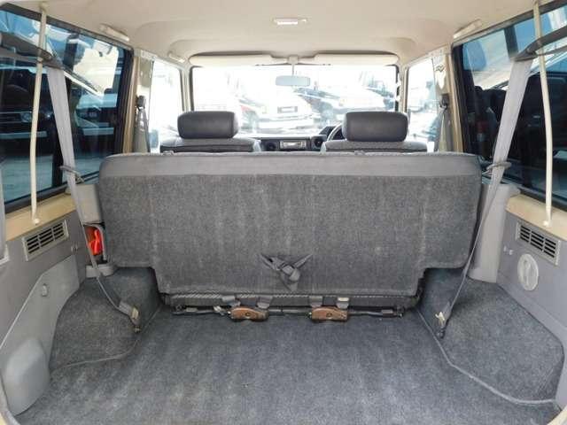「トヨタ」「ランドクルーザー70」「SUV・クロカン」「熊本県」の中古車16