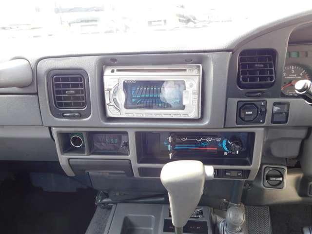 「トヨタ」「ランドクルーザープラド」「SUV・クロカン」「熊本県」の中古車8