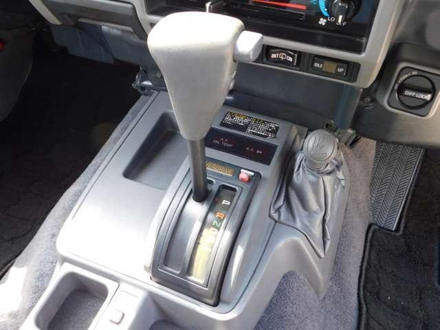 「トヨタ」「ランドクルーザープラド」「SUV・クロカン」「熊本県」の中古車11