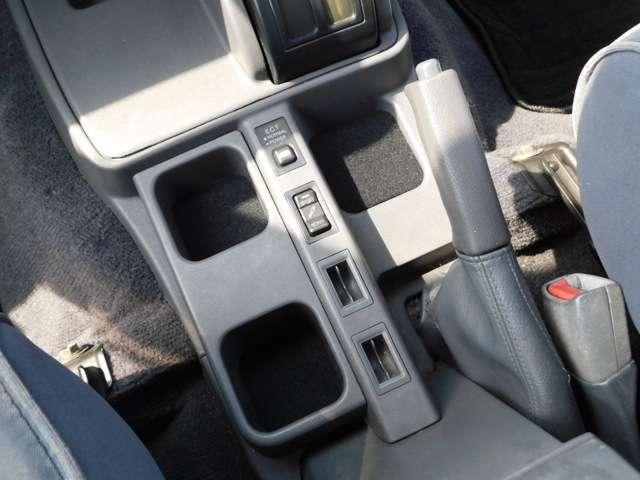 「トヨタ」「ランドクルーザープラド」「SUV・クロカン」「熊本県」の中古車12